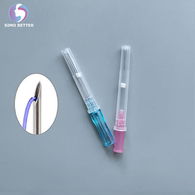 Whitening Mono Thread Lift Skin Threading Face Lift Long Duration